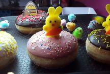 Doopies Especiales / Tablero dedicado a nuestros Doopies especiales, tales como NAvidad, San Valentin, Día del padre, Semana Santa, etc.