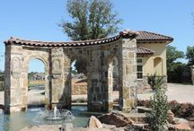 Montalcino Estates / Montalcino Estates is a Centurion American community located in Flower Mound. Homes start from the 700's.
