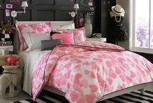 Vogue bedroom