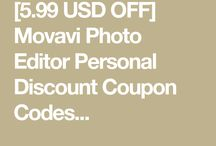 Movavi Photo Editor Personal