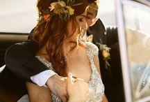 Wedding Creativity