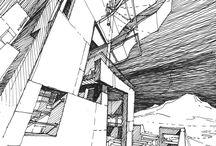 architectuurbeelden