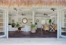 beach club villa bali
