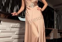 Vegas 2013 new evening dresses