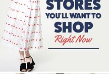 shop place