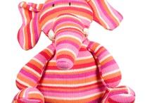 Knit & Crochet Art /   / by LT