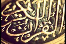#حملة_ختم_القرآن