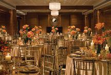 Luxury Wedding Shows