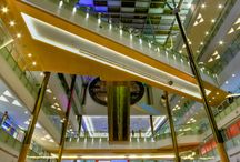 Retail Projects / AWA Retail Projects Around the World