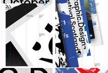 design_typo