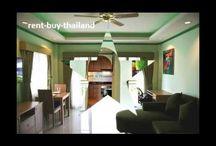Available Apartments Pattaya