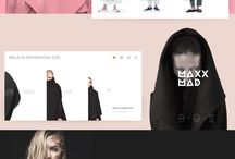 Gráfica pagina web