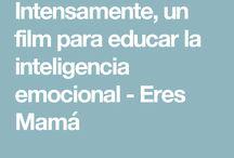 EDUCAR CON INTELIGENCIA