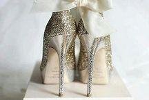 Cipőőők :)
