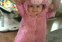 Baby / #kids #love #baby #pic