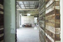 margarete_architetti