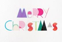 Christmas Overload / by Ann Engert