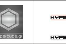 Hypercube.gr / Awesome web design agency