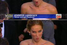 Jen Law