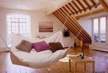 CAMAS PARA TU HOTEL / El interiorismo es parte fundamental de la conceptualización de un hotel. Como decía alguien el hotel se crea de dentro hacia afuera...comenzando por la cama...