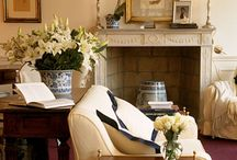 hotels / hotel imperiale santa margherita / by A P K