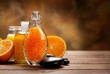 illo olaj narancsból