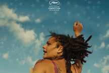 Trailer Movie American Honey 2016 HD / A teenage girl with nothing to lose joins a traveling magazine sales crew, and gets caught up in a whirlwind of hard partying, law bending and young love as she criss-crosses the Midwest with a band of misfits.