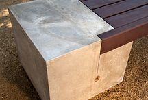 Garden_Lanscape_Furniture