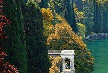 Como.Italia