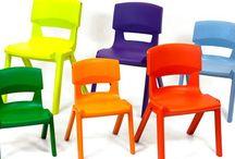 School/University/College/Lab Furniture