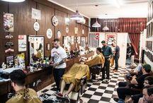 Barbearias Show