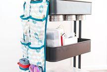0 E 009 Nähzimmer mit Ikea Möbel & Co. Einrichtung