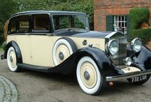 Wedding Cars London / View a selection of Wedding Cars available for wedding hire in London and surroundings counties