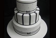 Cakespiration! / Cakes that inspire me.