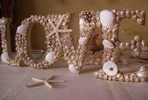 Casamentos Com Tema De Praia