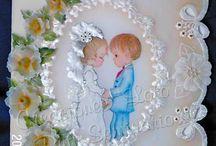pergamano svatba