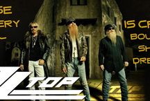 ZZ Top / Check out our latest ZZ Top merchandise selection including ZZ Top t-shirts, posters, gifts, glassware, and more.