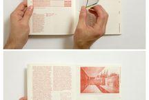 typography colors