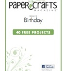 Paper crafting / Making cards and paper crafts!!! / by Robin Agee