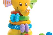 Toy Gift Sets