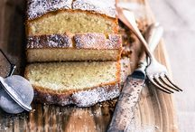 Bread + baking / Who doesn't love ALL things baking?! Here you'll find inspirational recipes full of some of the most enticing bread & baking recipes I see in the industry, paired with drool worthy images. Bread recipes, baking, cookies, pies. Recipes to make and bake.