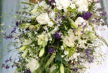 wedding Bocases