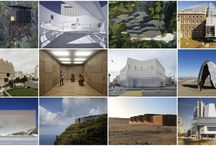 Museography / Museum Design