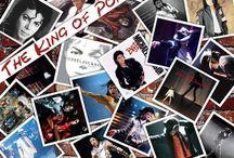Música / Músicas, cantores e bandas que eu amo