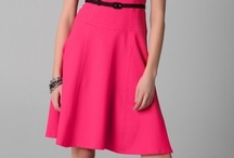 In Love with Pink and #AmericanMade