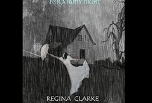 Mystery Stories / Cozy and Noir mystery stories