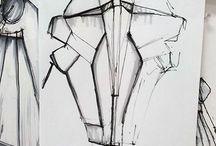 sketchs / sketchs