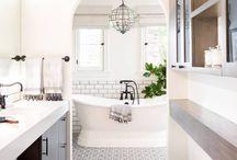 bathroom styles 2016