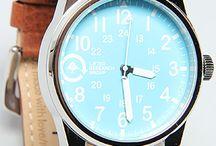 Mr Nice Watch