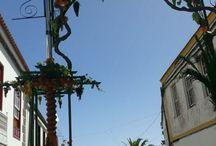 El Hierro 2013 / Bajada de la Virgen, en la Isla de El Hierro